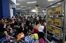 Pemerintah Dorong ASEAN Kawal Perlindungan Hak Asasi Pekerja Migran