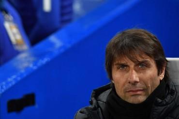 Conte tak Pusing dengan Isu Pemecatan Dirinya