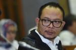 Wakil PM Malaysia Undang Menaker RI untuk Diskusikan TKI