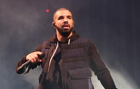 Singel God Plan Milik Drake Masih Berjaya di Chart Billboard