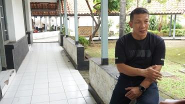Angkat Besi Indonesia Ingin Cetak Sejarah di Asian Games 2018