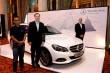 Mercedes-Benz Sesalkan Pemecatan darI Gaikindo