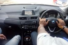 Belajar Eco Driving di Fahrer Vision 2018