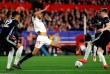 Sevilla dan Manchester United Gagal Mencetak Gol