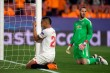 Fakta Menarik di Balik Hasil Imbang Sevilla vs Man United