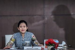 Menteri Puan Bakal Edukasi Masyarakat Asmat