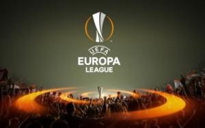 Jadwal Siaran Langsung Babak 32-Besar Liga Europa Dini Hari Nanti
