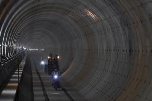 Jepang Tagih Utang Proyek MRT