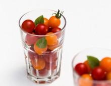 Makanan-makanan yang Bisa Rusak Jika Disimpan dalam Kulkas