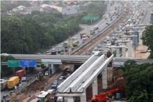 Rekomendasi Proyek Infrastruktur Berdasar Evaluasi Komite Keselamatan Konstruksi