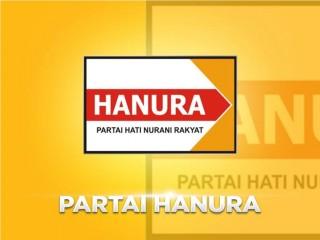Hanura Kubu OSO Rotasi Susunan Fraksi di DPR