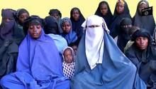 Hilang saat Boko Haram Menyerang, Siswi Nigeria Diselamatkan