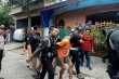 Jiwa Pelaku Pembunuhan Istri dan Anak di Tangerang tak Terganggu
