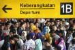 Pembiayaan Bandara Baru Bali Rp27 Triliun dari Asing