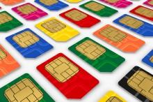 Jangan Telat Registrasi Ulang SIM Prabayar, Kenapa?