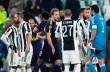 Liga Champions: Italia Terancam Tanpa Wakil di Perempat Final