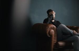 Manfaat Antidepresan bagi Kesehatan Mental