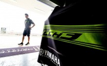 Musim 2018, Momen Terakhir Tech 3 Pakai Yamaha