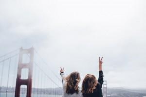 Benarkah Persepsi 'Pacar Baru, Teman Dilupakan'?