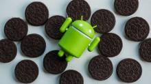 Google Mau Pamer Smartphone Pakai Android Oreo Go