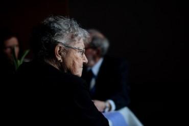 Lima Pemicu Hot Flashes Selain Menopause