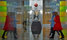 IPO, MNC Studio Bidik Dana Rp1 Triliun