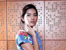 Monita Tak Percaya Narkoba Picu Kreativitas saat Menulis Lagu