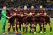 Daftar 10 Pemain Barcelona dengan Klausul Pelepasan Kontrak Tertinggi