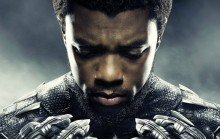 Black Panther, Hasil Gabungan Teknologi Canggih dan Budaya Afrika