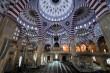 Dubes RI: Tak Ada Islamofobia di Rusia