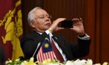 PM Malaysia Dikritik karena Tak Pilih Nasi sebagai Makanan Pokok