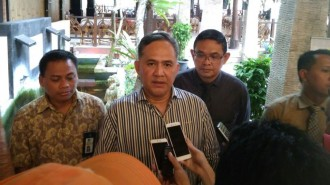Kanwil DJP Jatim III Cetak Rekor Target Penerimaan Pajak 2017