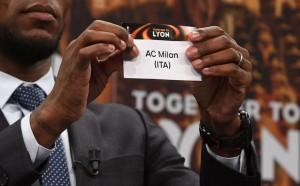 Data dan Fakta Menarik Pertemuan Milan Kontra Arsenal