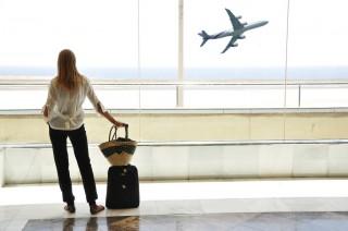 Tips Dapatkan Tiket Pesawat Murah