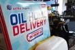 Oil Home Delivery, Solusi Bagi yang Malas 'Ngebengkel'
