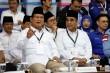 Gerindra Optimistis Prabowo Menangi <i>Rematch</i> Pilpres