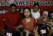 Puan Sebut PDIP Kantongi Nama Calon Pendamping Jokowi