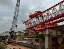 Moratorium Infrastruktur Dinilai Bisa Berdampak ke Investasi