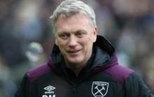 Kekalahan West Ham di Luar Ekspektasi Moyes