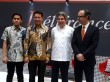 Menikmati Kuliner Prancis di Jakarta