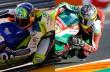 13 Pembalap Dunia Populerkan Helm Produksi Nasional