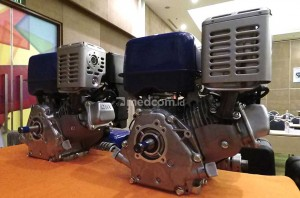 Beda Filosofi Mesin Power Unit dan Mesin Motor Yamaha