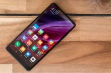 Xiaomi Mi Mix 2s akan Meluncur Pada 27 Maret