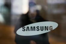 Ini Kabar Terbaru Soal Galaxy X, Ponsel Lipat Samsung