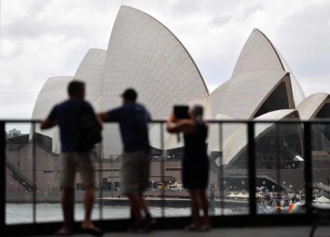 Conservative Rural Politician is Australia's New Deputy PM