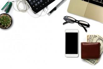 Cara Memaksimalkan Simpanan dari Aplikasi di Smartphone