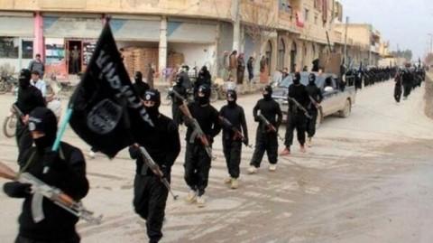 15 WNI Dikabarkan Ditahan Pasukan Kurdi di Suriah