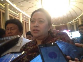 Puan Dukung Sardjito Dijadikan Pahlawan Nasional