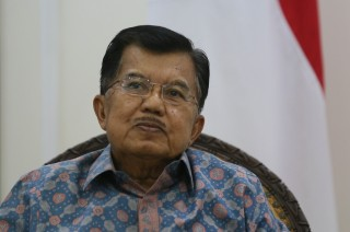 VP Kalla Visits Afghanistan on Peace Mission