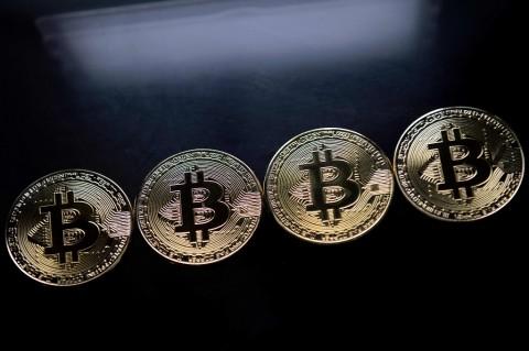 Mengaku Sebagai Pencipta Bitcoin, Pria Ini Kena Tuntut
